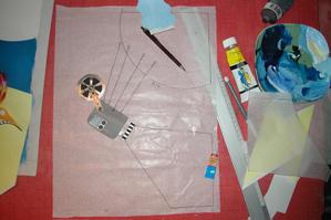 cinebocage-2008-2.jpg