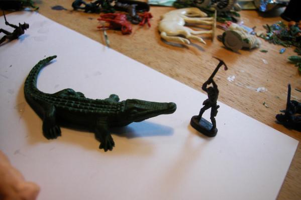 l-attaque-du-crocodile.jpg