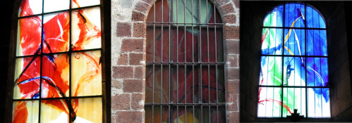 3-vitraux.jpg