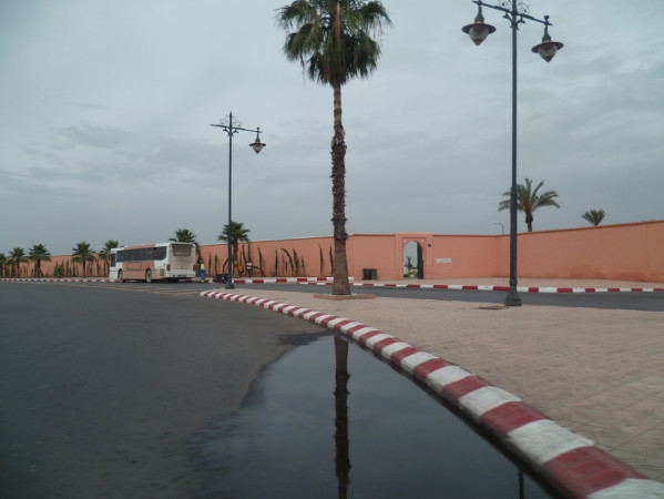 07-rue-de-marrakech.jpg