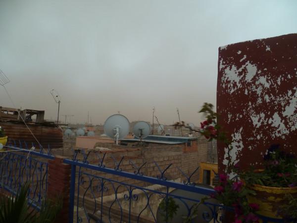 14-orage-dans-la-medina.jpg