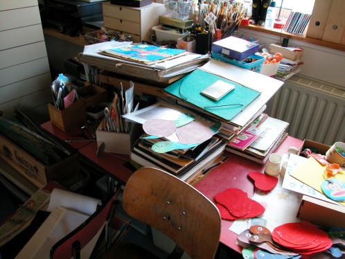 mon-atelier-02.jpg