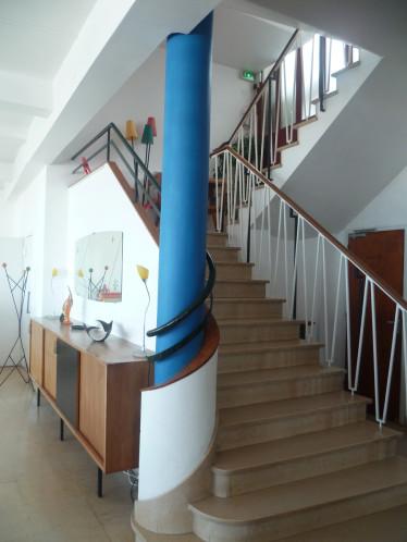 hotel-01.jpg