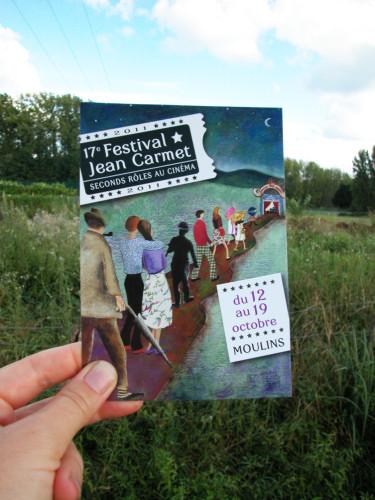 affiche-festival-jean-carmet.jpg
