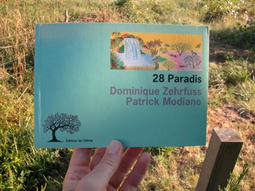 28-paradis-01.jpg