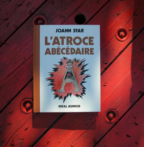atroce-abecedaire-01.jpg