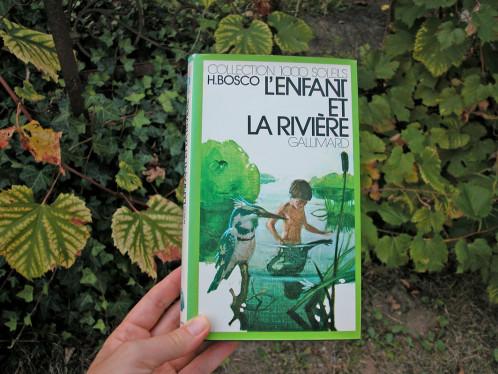 l-enfant-et-la-riviere-01.jpg
