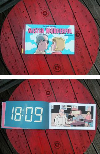 mister-wonderful-02.jpg