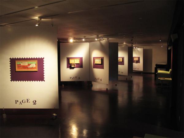 expo-voyages-maria-jalibert-02.jpg