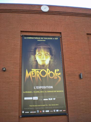 metropolis-02.jpg