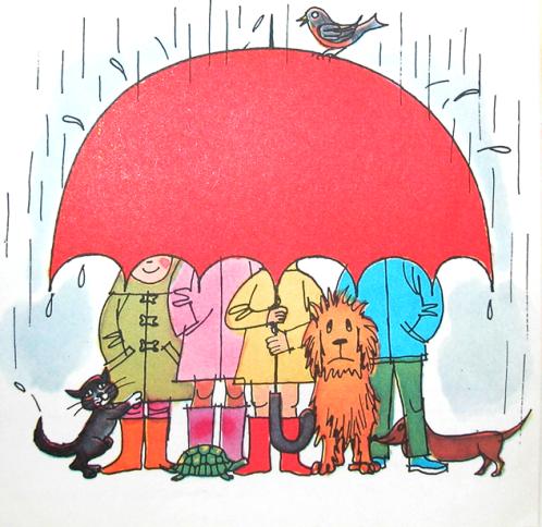 les-parapluies-02.png