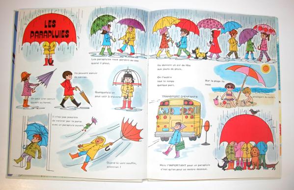 les-parapluies.png