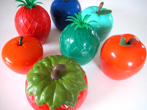 collection-fruits-a-glacons.jpg
