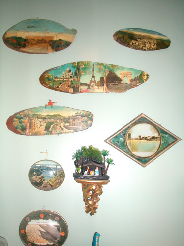 collection-souvenir.jpg
