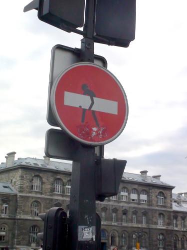 ete-2012-dans-la-rue-02.jpg