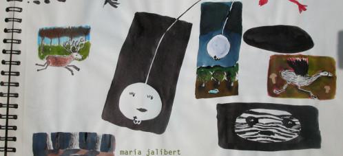 maria-jalibert-croquis-07.jpg