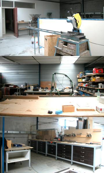 atelier 02