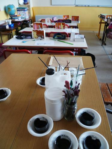 atelier-boite-la-classe-01.jpg
