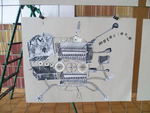 machines-02.jpg