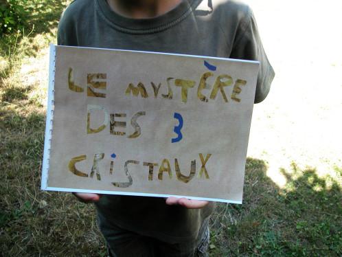 mystere-cristaux-01.jpg
