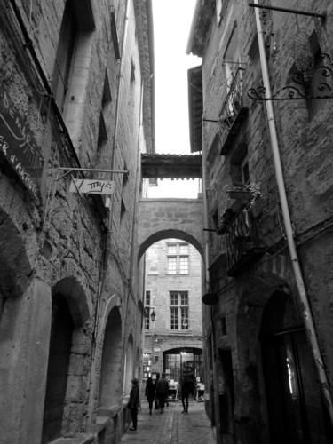 pezenas-visite-de-la-ville-02.jpg