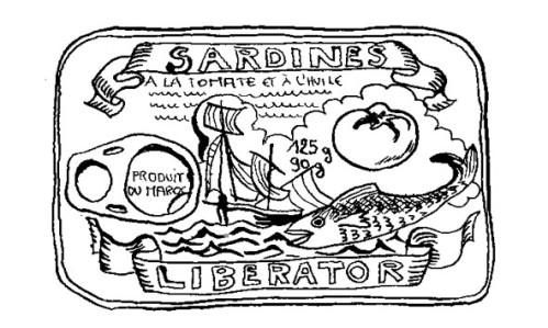 sardine-4.jpg
