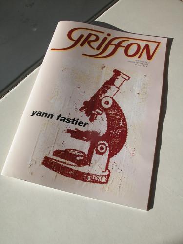griffon-yann-red.jpg