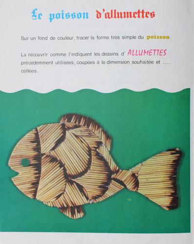 poisson-allumette.jpg