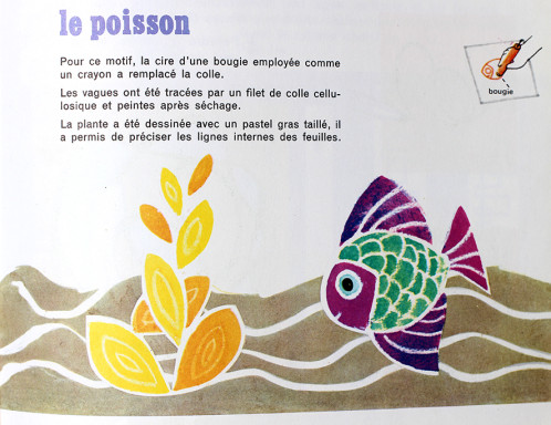 poisson-bougie.jpg
