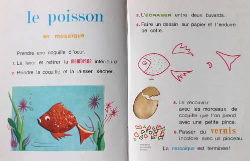 poisson-oeuf.jpg