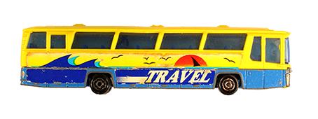 autobus 02