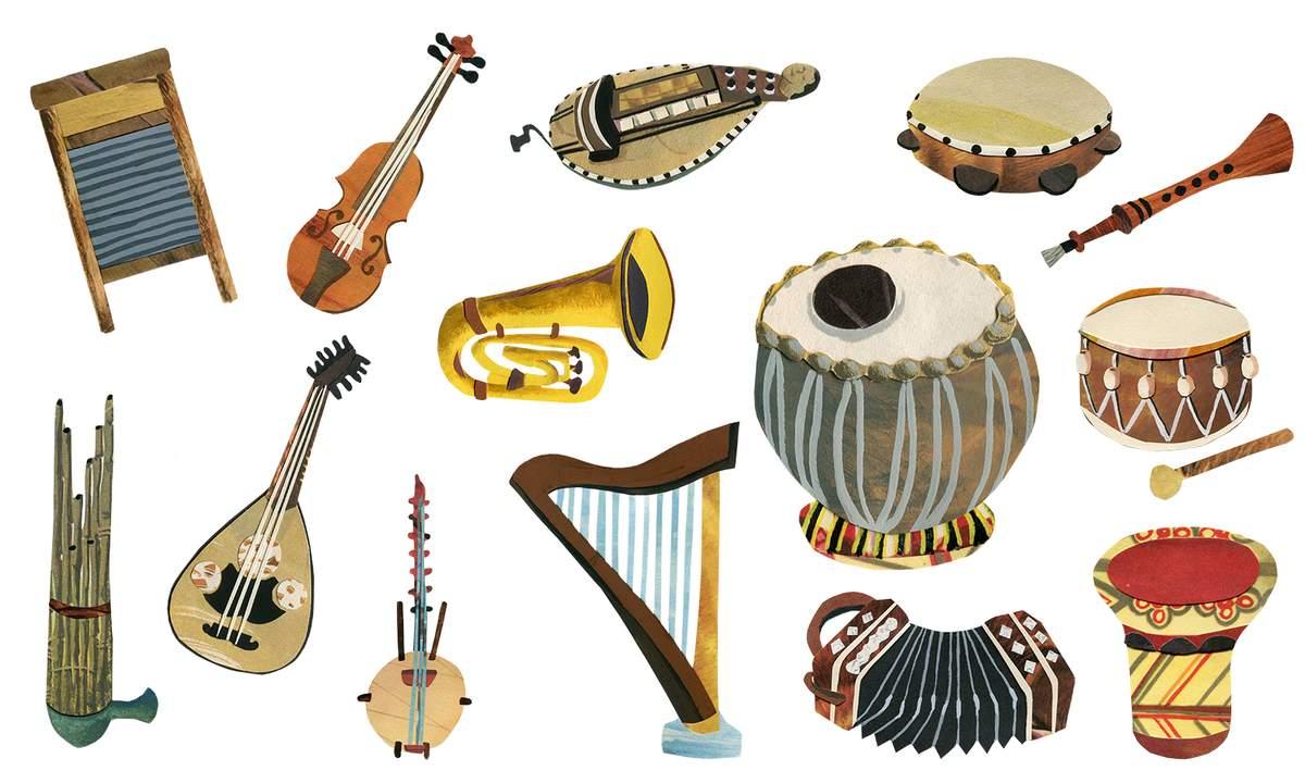 rencontres musicales de st ulrich Chalon-sur-Saône