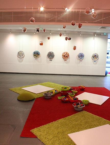 exposition bric a brac 02 blog