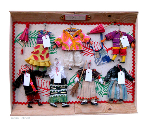musée agen costumes