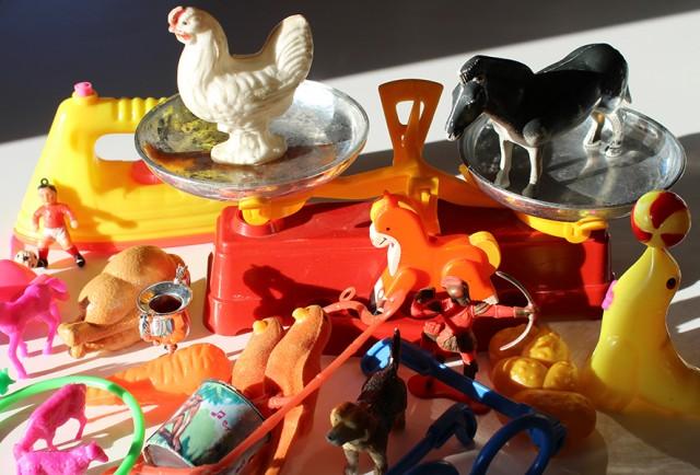noel jouets 01