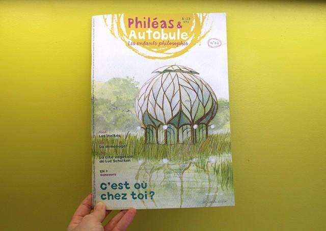 phileas et autobule 01