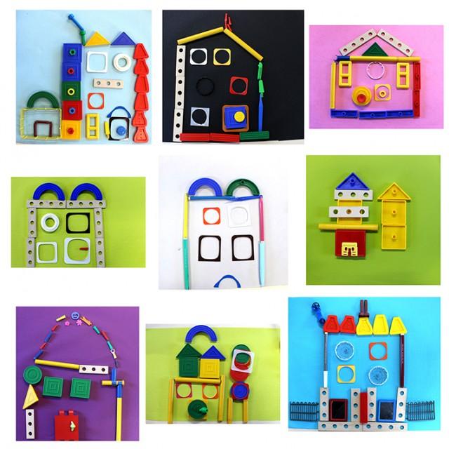 atelier maisons varetz serie 01 red