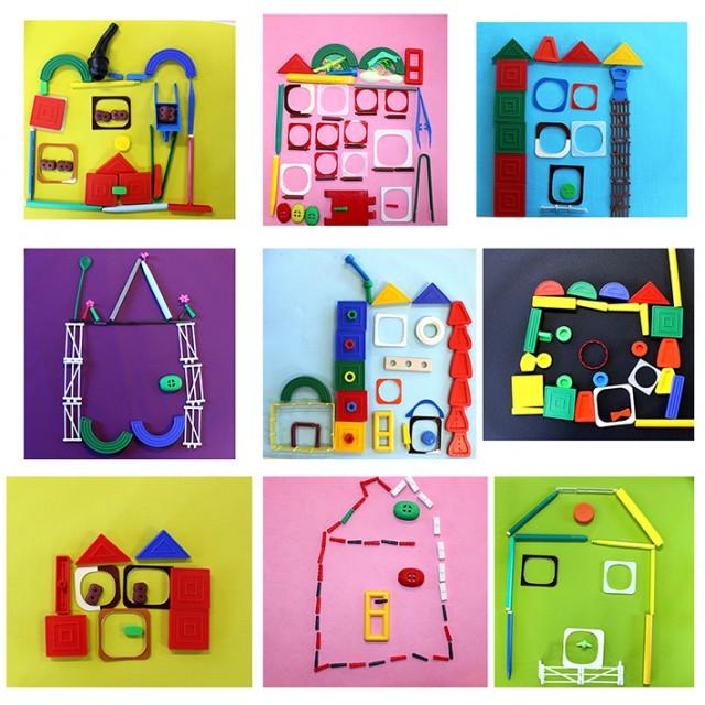 atelier maisons varetz serie 02 red