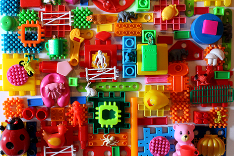 compos jouet 02