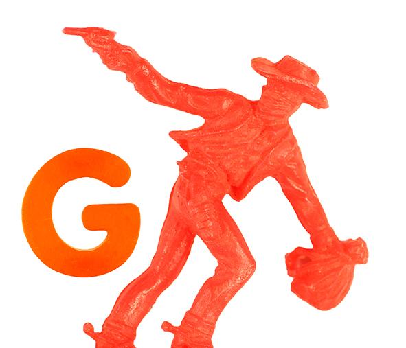 gangster 01