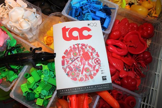 tac 01